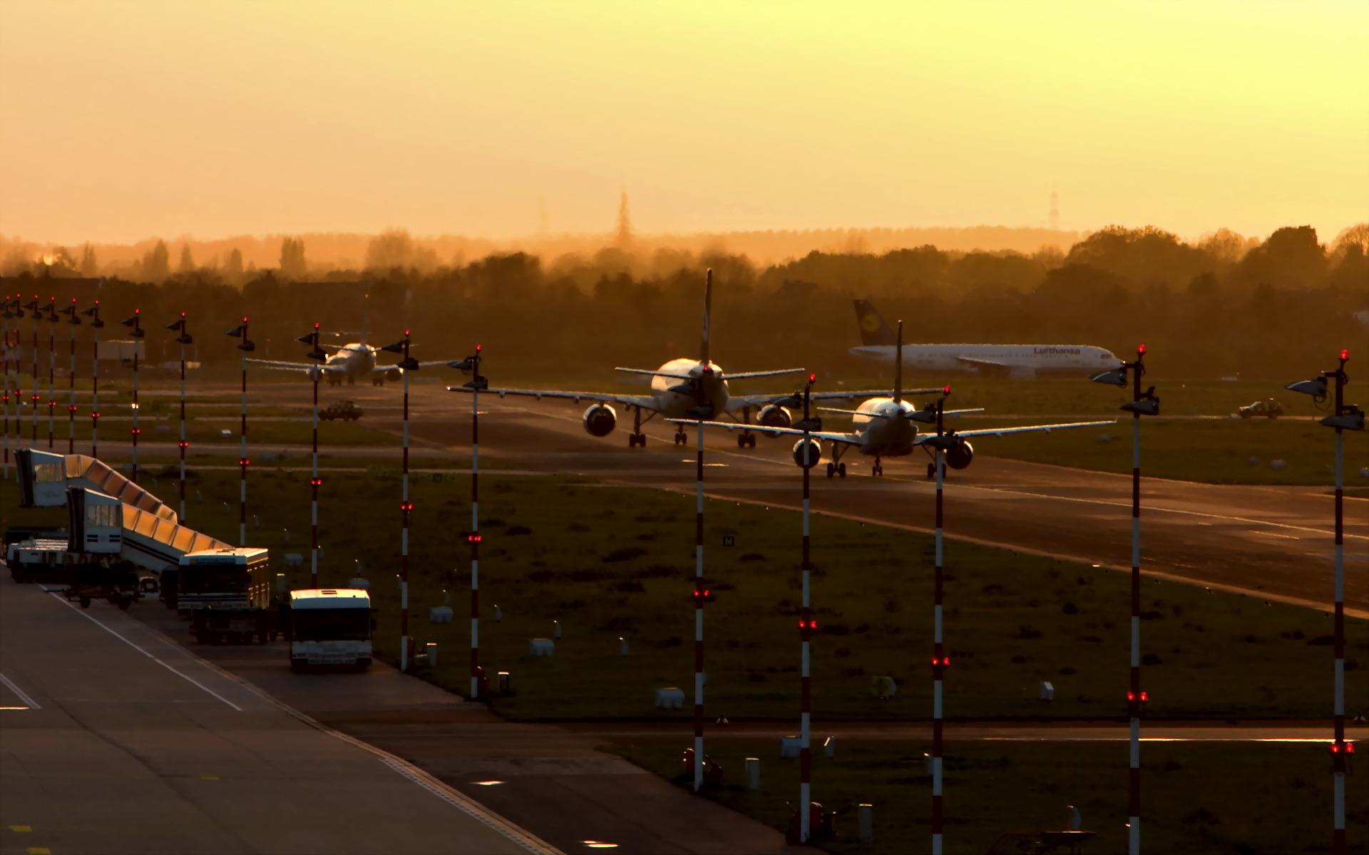 Wa11papers ru aircraft 1920x1200 056