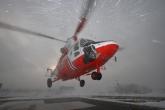 Wa11papers.ru_aircraft_1600x1050_111