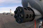 Wa11papers.ru_aircraft_1680x1050_050