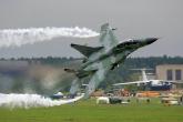 Wa11papers.ru_aircraft_1680x1050_074