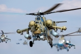Wa11papers.ru_aircraft_1680x1050_110