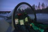 Wa11papers.ru_aircraft_1920x1200_052