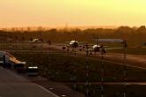 Wa11papers.ru_aircraft_1920x1200_056