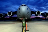 Wa11papers.ru_aircraft_1920x1200_061