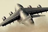 Wa11papers.ru_aircraft_1920x1200_088