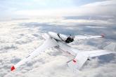 Wa11papers.ru_aircraft_1920x1200_091