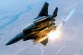 Wa11papers.ru_aircraft_1920x1200_093