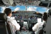 Wa11papers.ru_aircraft_1920x1200_106