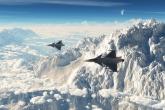 Wa11papers.ru_aircraft_1920x1200_122