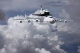 Wa11papers.ru_aircraft_1920x1280_053