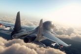 Wa11papers.ru_aircraft_2053x1080_054