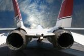Wa11papers.ru_aircraft_2400x1600_051