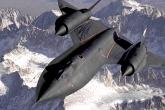Wa11papers.ru_aircraft_2560x1600_029