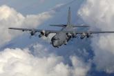Wa11papers.ru_aircraft_2560x1600_030