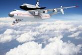 Wa11papers.ru_aircraft_2560x1600_033