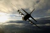 Wa11papers.ru_aircraft_2560x1600_042