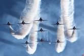 Wa11papers.ru_aircraft_2560x1600_046