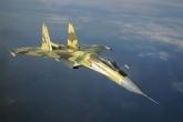 Wa11papers.ru_aircraft_3543x2362_082