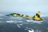 Wa11papers.ru_aircraft_3543x2362_121