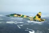 Wa11papers.ru_aircraft_3543x2362_121