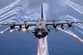 wa11papers-ru_aircraft_1600x1000_021