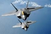 wa11papers-ru_aircraft_1600x1200_002
