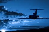 wa11papers-ru_aircraft_1600x1200_018