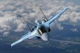 wa11papers-ru_aircraft_1920x1200_003