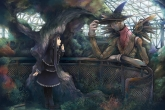 Wa11papers.ru_anime_1600x1200_021