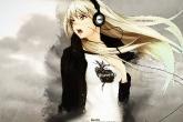 Wa11papers.ru_anime_1920x1080_045