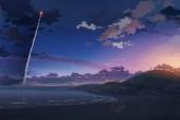 Wa11papers.ru_anime_1920x1080_047