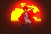 Wa11papers.ru_anime_1920x1200_030