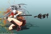Wa11papers.ru_anime_1920x1200_055