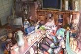 Wa11papers.ru_anime_2000x1495_041