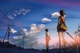 Wa11papers.ru_anime_2048x1280_018