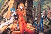 Wa11papers.ru_anime_2048x1439_025