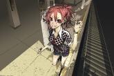 Wa11papers.ru_anime_2560x1600_040