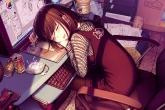 Wa11papers.ru_anime_4175x2976_035