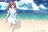 wa11papers-ru_anime_1600x1200_001