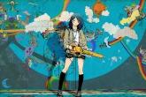 wa11papers-ru_anime_1920x1200_000