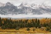 Wa11papers.ru_autumn_landscapes_1920x1080_007