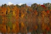 Wa11papers.ru_autumn_landscapes_1920x1080_008