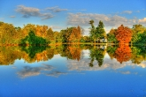 Wa11papers.ru_autumn_landscapes_1920x1200_004
