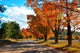 Wa11papers.ru_autumn_landscapes_1920x1200_012