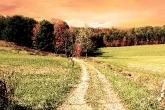 Wa11papers.ru_autumn_landscapes_1920x1200_024