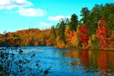 Wa11papers.ru_autumn_landscapes_3008x2000_011
