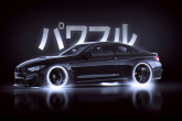Wa11papers.ru_11_2020_cars_1920x1080_013