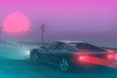 Wa11papers.ru_11_2020_cars_1920x1080_205