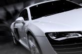 Wa11papers.ru_11_2020_cars_1920x1080_206