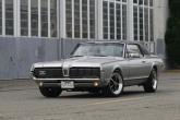 Wa11papers.ru_11_2020_cars_1920x1200_017